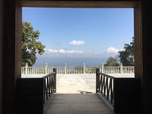 Jingmai Jingxi Guest House, Pu'er