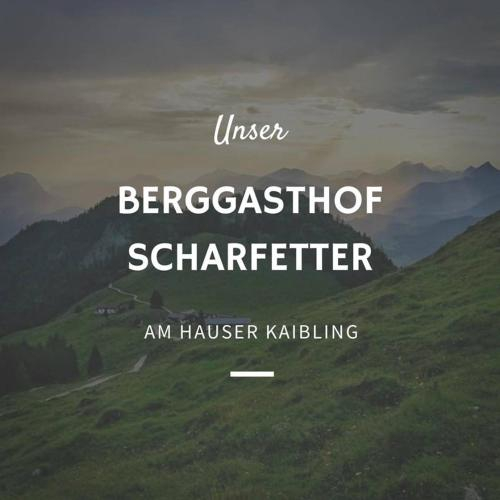 Berggasthof Scharfetter, Liezen