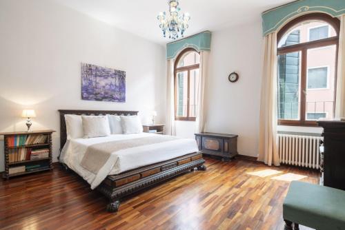 Ve.N.I.Ce Cera Casa Dolce Vita, Venezia