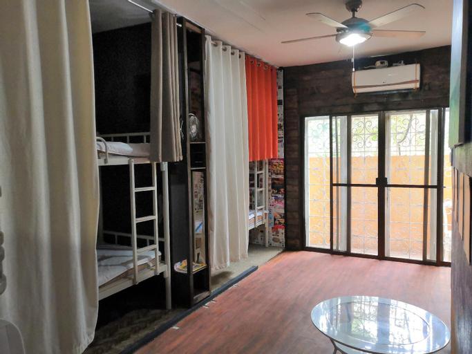 Dee GuestHouse White Sands, Lapu-Lapu City