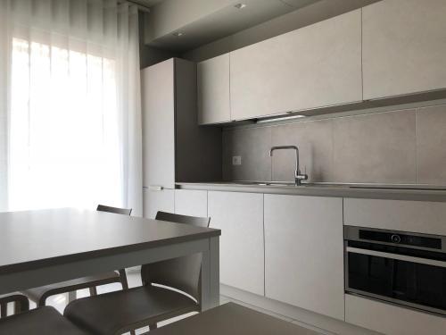 Sunshine Residence, Venezia