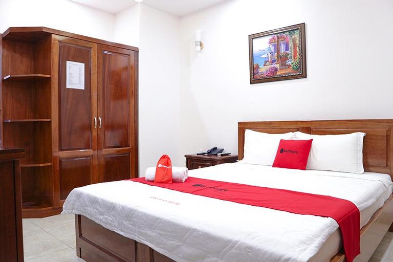 Anh Tuan Hotel, Vũng Tàu