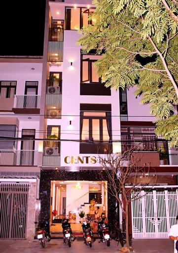 Cents Da Nang Hotel, Sơn Trà