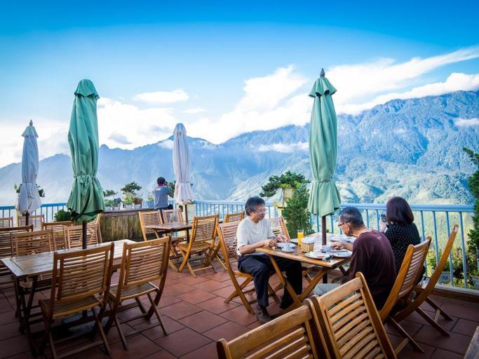 Sunny Mountain Hotel, Sa Pa
