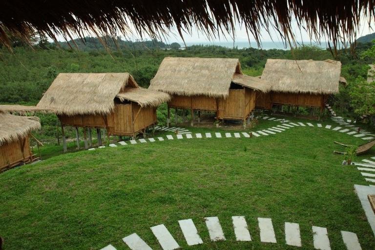 Phuree Hut, Muang Ranong