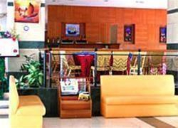 Le Paris Hotel & Resort, Port Dickson