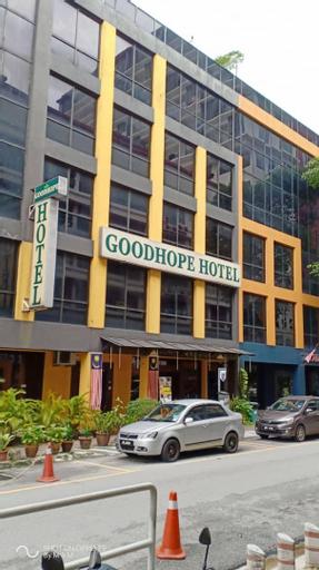 GoodHope Hotel Kelana Jaya, Kuala Lumpur