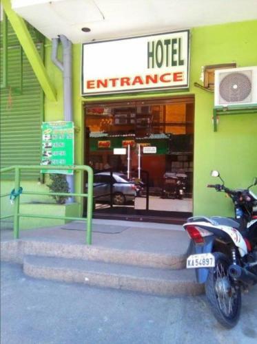 Asia Novo Boutique Hotel - Ozamis, Ozamis City