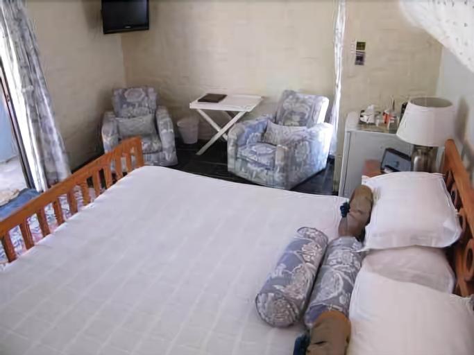 Princes Lodge Guest House, Buffalo City
