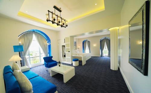 Hotel Carlito Tagaytay, Tagaytay City