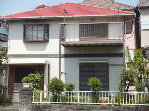 Hirakata-park Guesthouse, Hirakata