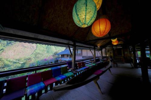 Rainforest Legend Boutique Guesthouse, Xishuangbanna Dai