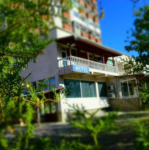 DiEnDi, Dimitrovgrad