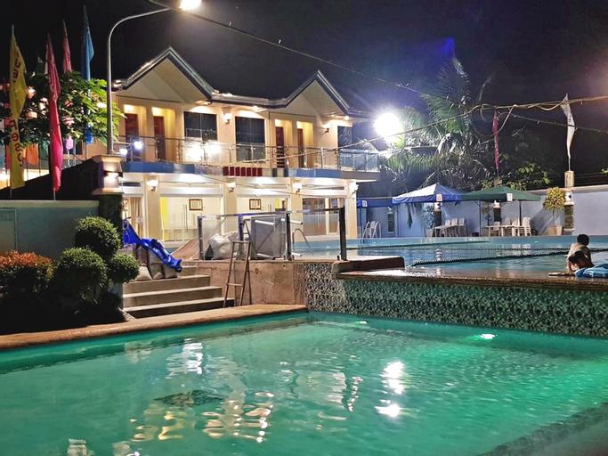 Eduardo's Resort, Calapan City