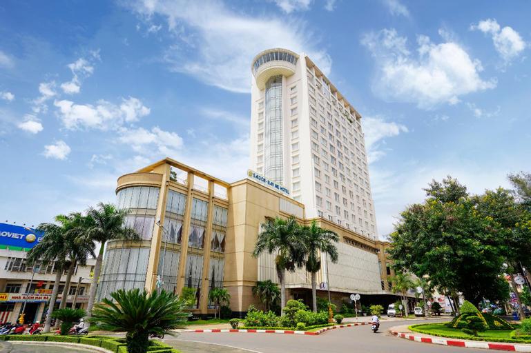 Sai Gon Ban Me Hotel, Buon Ma Thuot