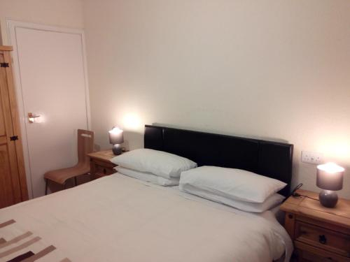 Dunollie Apartment Rooms, Argyll and Bute