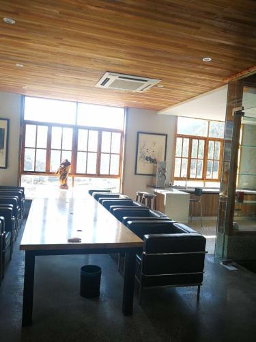 Mayi Shangshu Guesthouse, Lishui