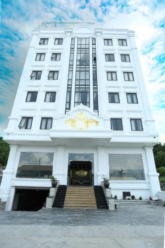 Venus Hotel 2, Hạ Long