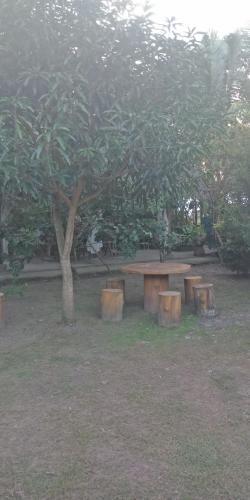 E-Yen's Place, Pagsanjan