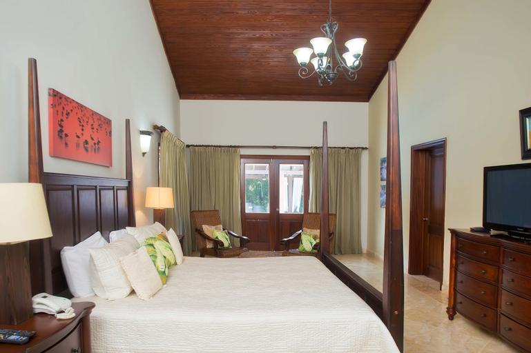 Villa Olivo by Casa de Campo Resort & Villas, La Romana