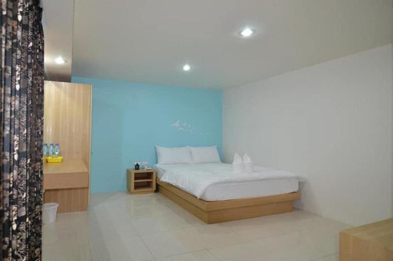 Issara Na Nakhon Living Hotel, Muang Nakhon Si Thammarat