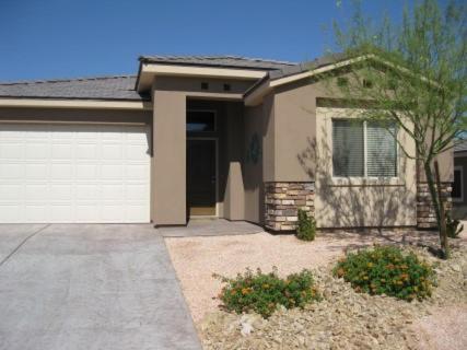 3 Bedroom home in Mesquite #381, Clark