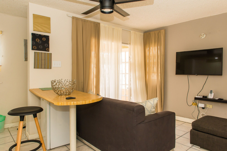 Kingston Most Centrally Located Two Bdrm,
