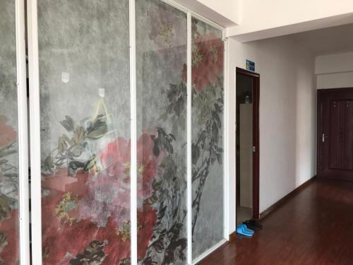 Seven Seconds Memory Hostel, Fuzhou