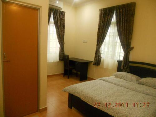 Guesthouse Kota Bharu, Kota Bharu