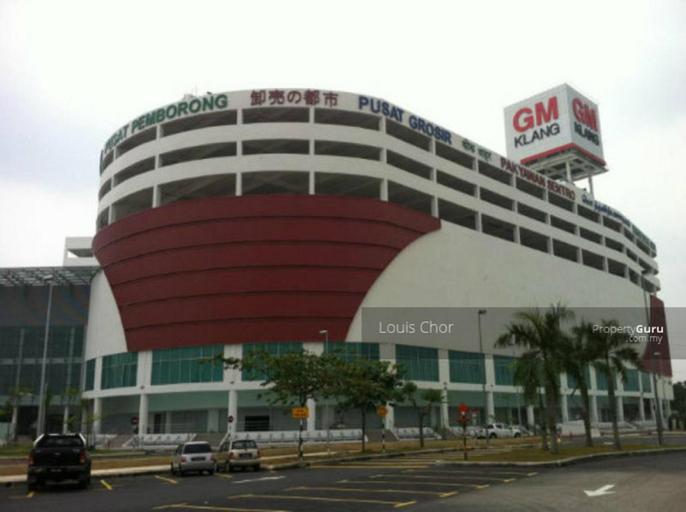 Rock & Roll Hotel, Klang