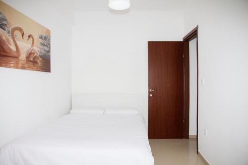 GK Apartments Herzel 53,