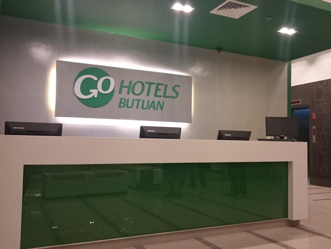 Go Hotels Butuan, Butuan City