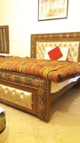 Hotel Sweet Inn, Lahore