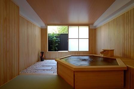 Benten No Yado Itsukushima, Hatsukaichi