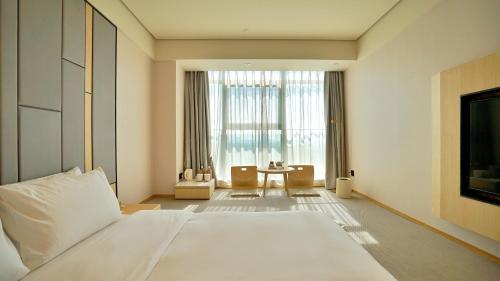 JI Hotel Zigong, Zigong
