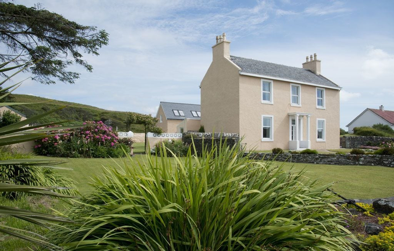 The Grange Cottage, Argyll and Bute