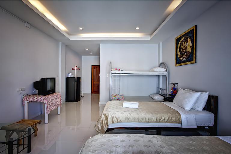 Misone Hotel, Muang Chiang Mai