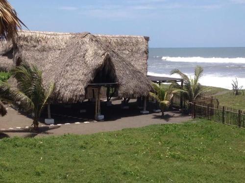 Casa Macano Surf-Yoga, La Gomera
