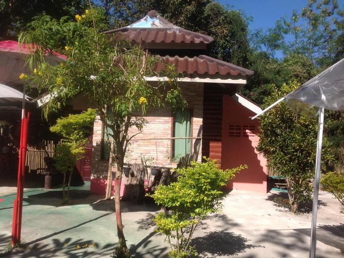 Time 2 resort, Pai
