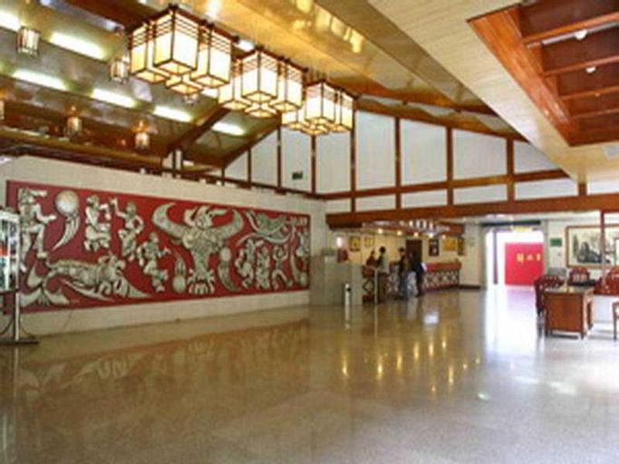 Pipaxi Hunan Zhangjiajie, Zhangjiajie