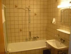 Hotel-Restaurant Rose, Dornbirn