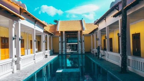 An Nam Resort, Phú Quốc