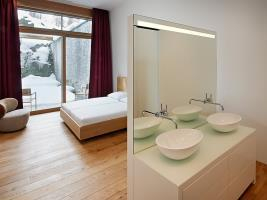 Suite 03-02 - INH 26248, Imboden