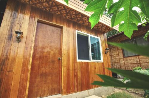 Sam's Bed and Breakfast, Dumaguete City