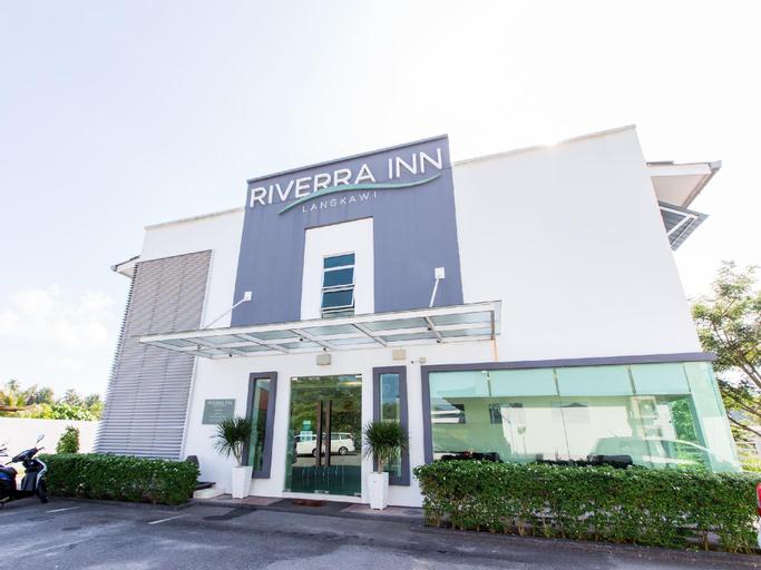 Riverra Inn Langkawi, Langkawi