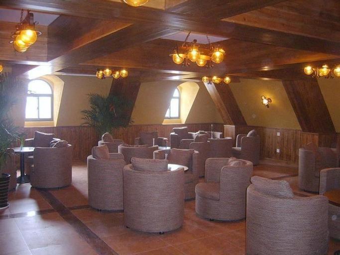 Ever Joy Hotel Yixing, Wuxi