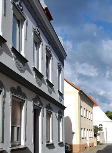 Ferienwohnungen Haus Sarah, Oberspreewald-Lausitz