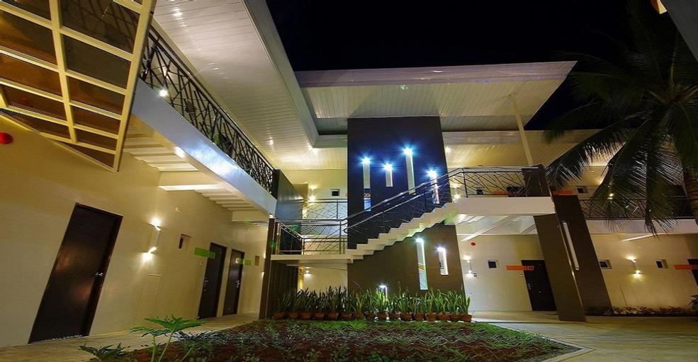 Yhotel, Butuan City