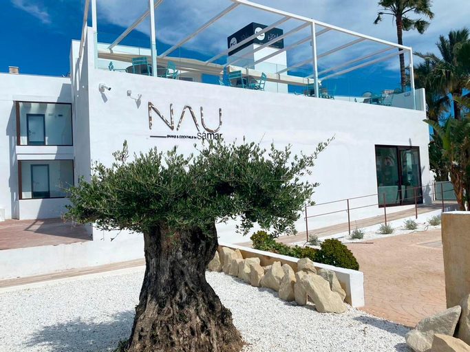 Soul Beach Hotel By Mc, Alicante