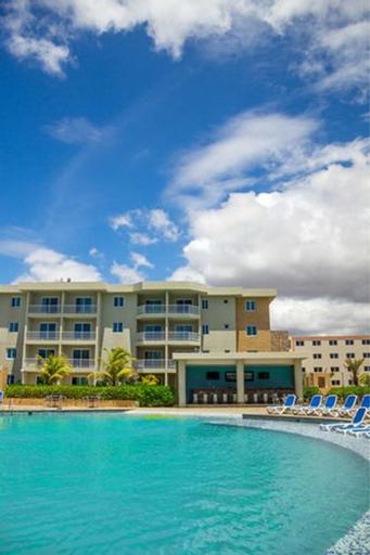 LD Suites Punta Playa, Gómez